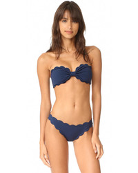 Marysia Swim Antibes Top