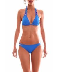 Zo Bikini Charlie Sliding Halter