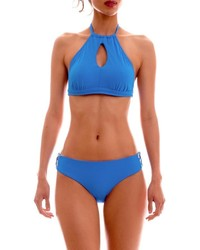 Zo Bikini Phoenix Reversible Brief