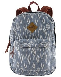 Beachblazer backpack blue medium 4984593