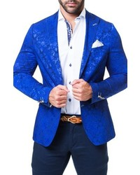 Beethoven vegas blazer medium 8576560