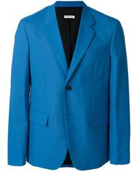 Classic blazer medium 5317849
