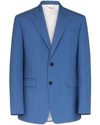 Givenchy Oversized Blazer Suit Jacket