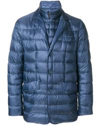 Padded blazer jacket medium 4977589