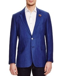 Robert Graham Quinn Classic Fit Sport Coat