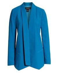 Shawl collar blazer medium 8709704