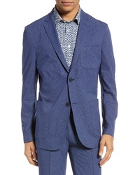 ae6c167f2a5 Vince Camuto Slim Fit Suit Jacket