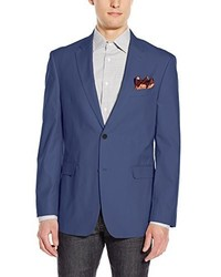 Tommy Hilfiger Two Button Stretch Suit Separate Jacket