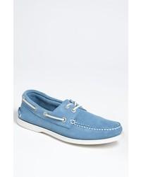 Ted Baker London Aback 3 Boat Shoe
