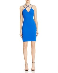 GUESS Anisha Strappy Dress