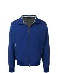 Z Zegna Classic Sports Jacket