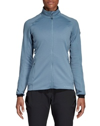 adidas Stockhorn Fleece Jacket