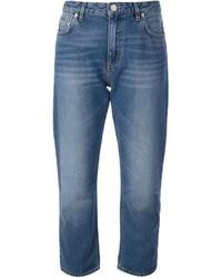 Acne Studios Pop Boyfriend Jeans
