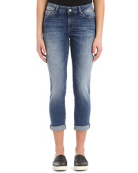 Mavi Jeans Ada Slim Jeans
