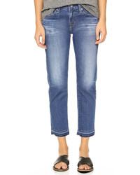 Ag ex boyfriend slim jeans medium 294024
