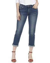 Brigitte crop boyfriend jeans medium 4951074