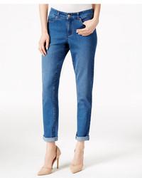 Charter Club Boyfriend Jeans Only At Macys