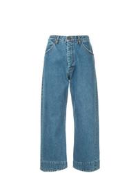 Cropped jeans medium 8576374