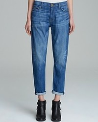 Current/Elliott Jeans The Fling Boyfriend In Cambridge