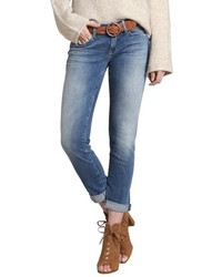 Emma boyfriend slim jeans medium 5170448