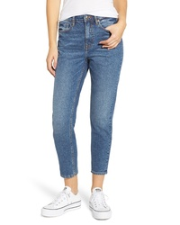 Vigoss Friday Boyfriend Jeans