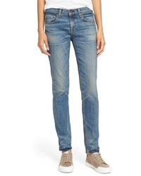 Jean the dre slim boyfriend jeans medium 683811