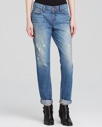 J Brand Jeans Jake Boyfit