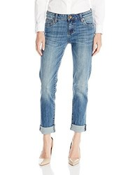 KUT from the Kloth Catherine Boyfriend Jean