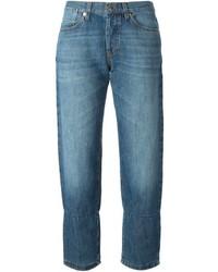 Marni Boyfriend Jeans