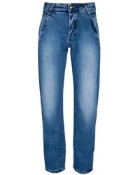 McQ by Alexander McQueen Mcq Alexander Mcqueen Boyfriend Style Jeans