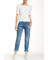 Current/Elliott The Fling Boyfriend Jean