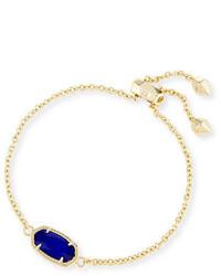 Elaina statet bracelet medium 4991281