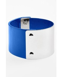Leith Split Personality Cuff