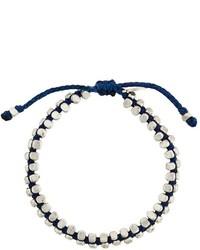 Vertebr bracelet medium 955647