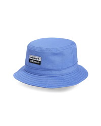 adidas Originals Stacked Forum Bucket Hat