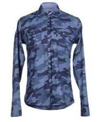 Guya G Shirts