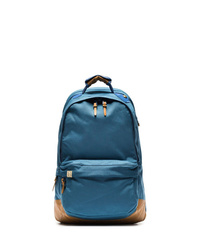 VISVIM Cordura 22l Backpack