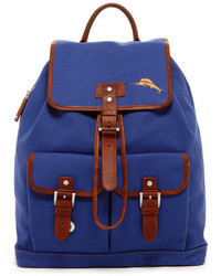 Tommy Bahama Island Bound Backpack