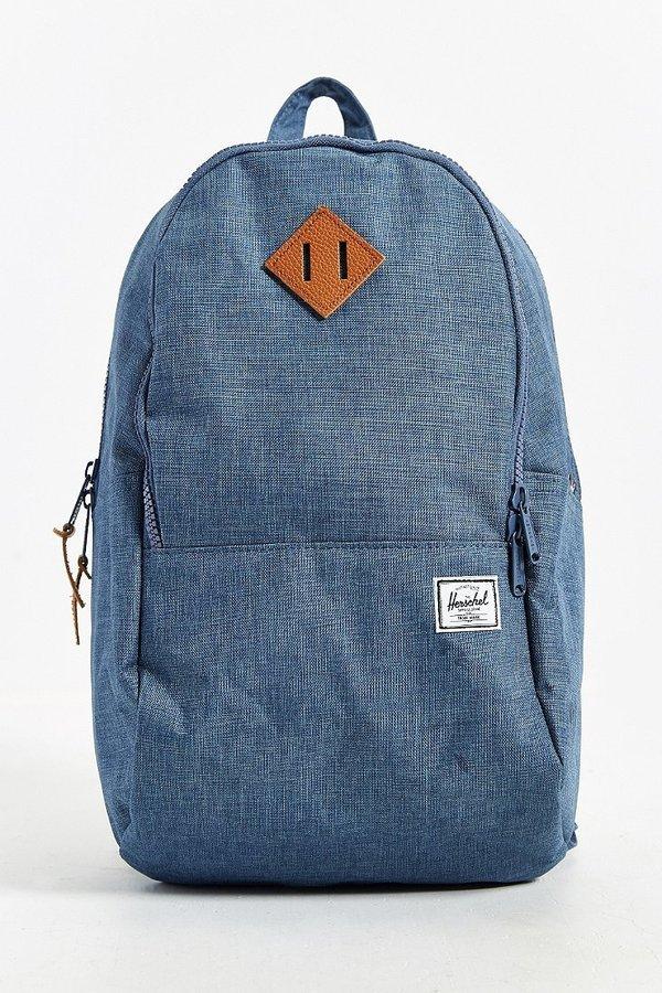 1d12882df70 ... Herschel Supply Co Nelson Backpack ...