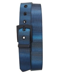Cuater by TravisMathew Cuater By Travis Mathew Clipped Belt