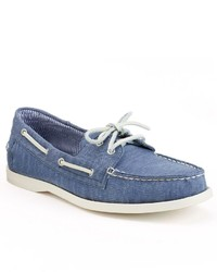 Sonoma Goods For Lifetm Boat Shoes