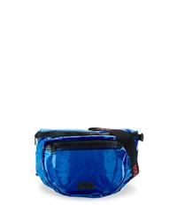 N°21 N21 Zipped Belt Bag