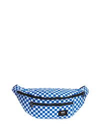 Vans Ward Belt Bag