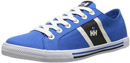 Berge Viking Low, Mens Low-Top Sneakers Helly Hansen