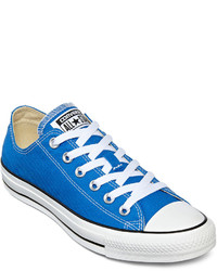 Converse Chuck Taylor All Star Sneakers Unisex Sizing