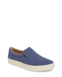 Toms Loma Slip On Sneaker