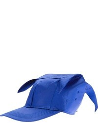 Bernhard Willhelm Baseball Hat