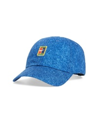 Nike Court Robill Heritage86 Hat