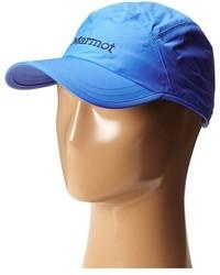 Marmot Precip Baseball Cap Baseball Caps