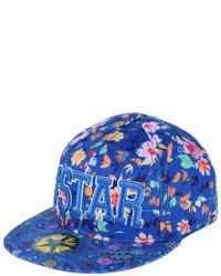 Shop Art Hats